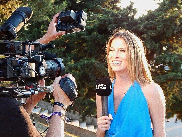 Refleksje na temat publicystyki i dziennikarstwa