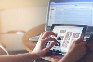 Przygotowanie człowieka na transformację cyfrową